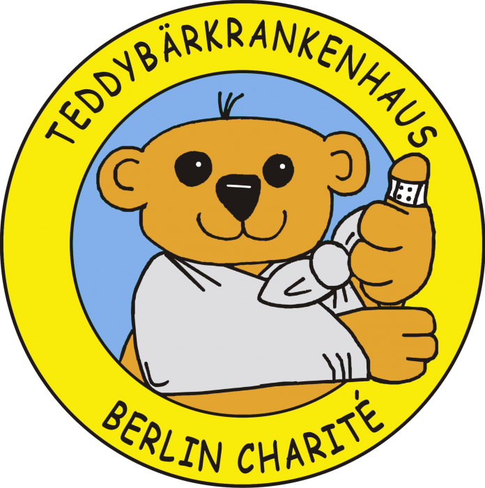 logo_tbk_1700x1700